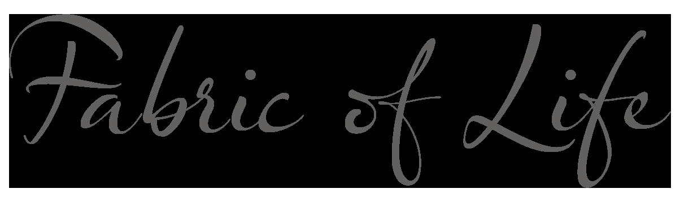 Fabric of Life Publishing